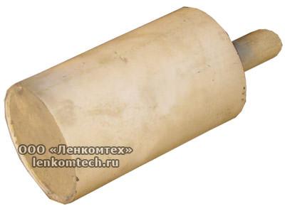 ГлушительКО-503В-2.03.01.000
