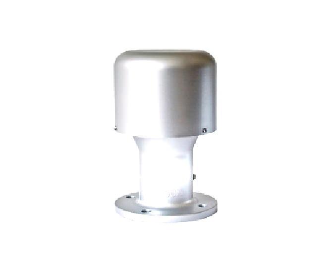 КДМ-50М