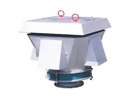 Клапан дыхательный КДС 3000