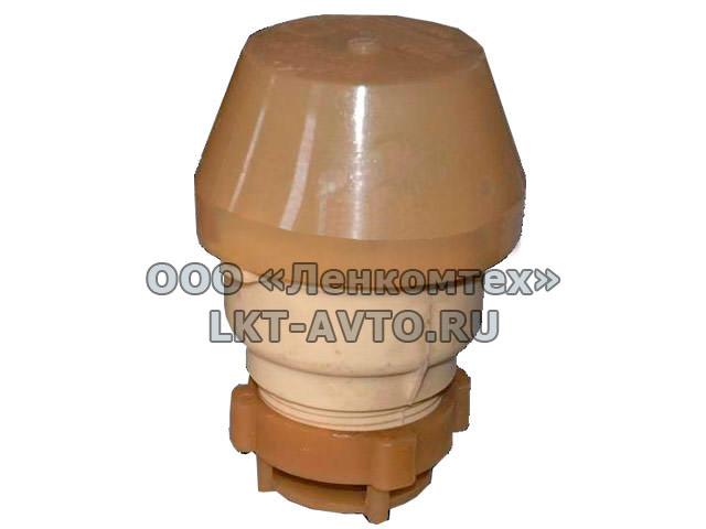 Клапан дыхательный УД-1 03-23-802 на бензовоз