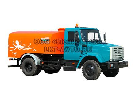 КО-502Б