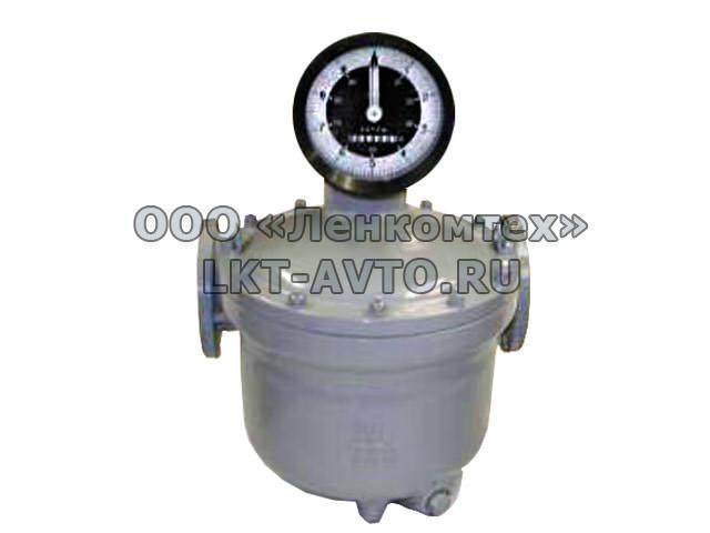 Счетчик жидкости ЛЖ-100