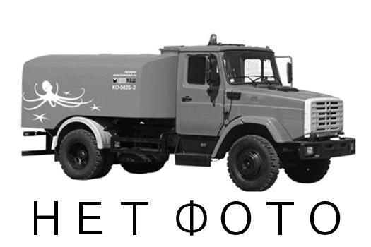 Шлангоукладчик КО-514.18.07.000