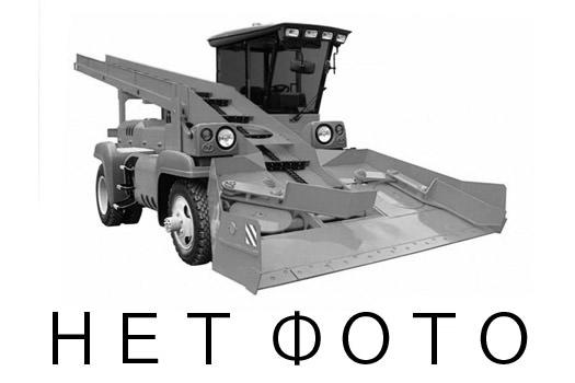 <Крышка редуктора питателя КО-206А.16.03.000