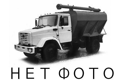Вилка КОМ ЗСК-Ф-15.09.026