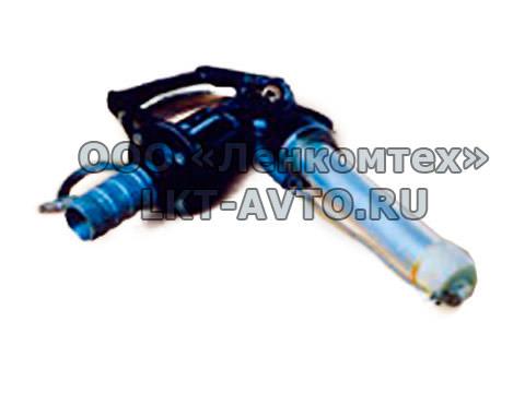 Кран раздаточный (пистолет) РП-34БТ