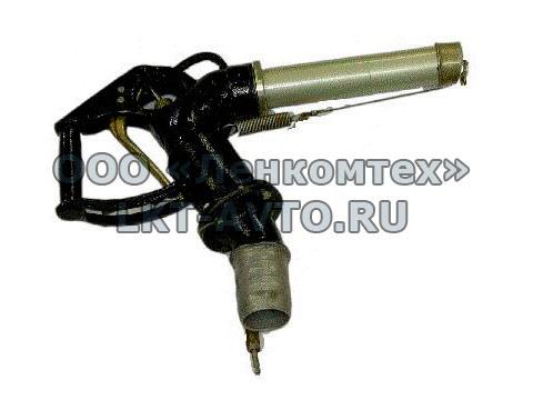 Кран раздаточный (пистолет) РП-40Г