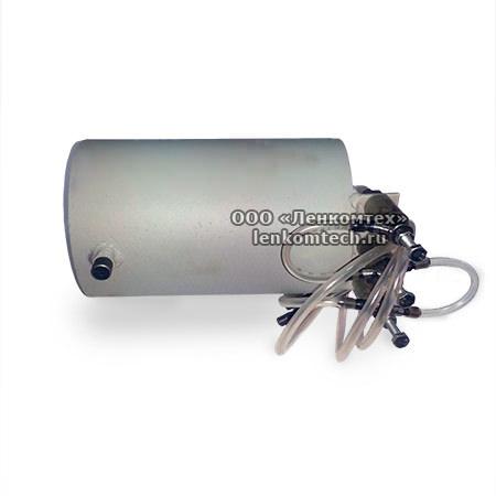 Система смазкиКО-505А.02.15.400